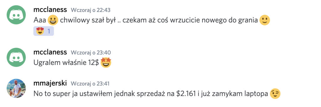 kryptoakademia