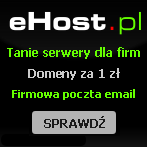 tani bezpieczny serwer dns blog